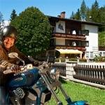 Alpenhof - Annaberg in Annaberg im Lammertal / Dachstein West - Lammertal