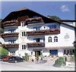 Hotel-Pension Reinhild  in Nals / Südtirol - alle Details