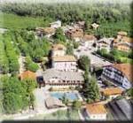 Flughafenhotel Hotel Steiner nur 7km zum Flughafen Bozen