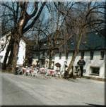 Landgasthof Puchtler Warmensteinach in Warmensteinach / Fichtelgebirge