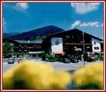 Bergland Hotel & Landhaus in Obsteig / Mieminger Plateau
