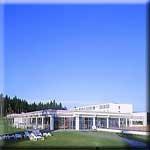 Hotel Rennsteig Masserberg GmbH & Co. KG  in Masserberg - alle Details