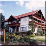 Land- Hotel Gruber  in Waldm�nchen - Herzogau - alle Details