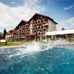 Ferienhotel Eibl-Brunner  in Frauenau - alle Details