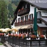Hotel B�nda Davos  in Davos Dorf - alle Details