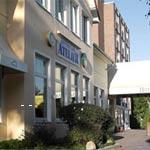 Flughafenhotel Hotel Bavaria nur 35km zum Flughafen Flughafen Bremen