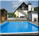 Motor Hotel Sonnenblick  in L�tz - alle Details