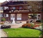 Hotel Alt Holzhausen  in Bad Pyrmont - alle Details
