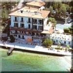 La Caletta Hotel Bolognese  in Brenzone - alle Details