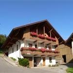 Gasthof-Pension-zur-Post  in Achslach - alle Details