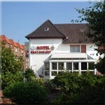 Hotel Krasemann in Isselburg - Werth / Holländisches Grenzgebiet