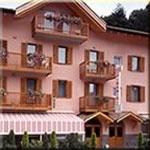 Hotel Alle Piramidi  in Segonzano (Trento) - alle Details