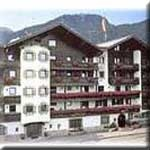 Hotel J�gerwirt  in Kitzb�hel - alle Details