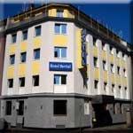 Flughafenhotel Hotel Berial nur 7km zum Flughafen Flughafen D�sseldorf