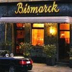Flughafenhotel Hotel Bismarck nur 8km zum Flughafen Flughafen D�sseldorf