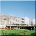 �ffne: Hotel Tulip Inn D�sseldorf Arena in D�sseldorf