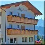Hotel Aurora in Palmschoss / Brixen / Eisacktal