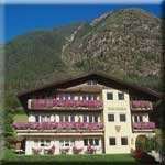 Hotel Taufers  in M�hlen in Taufers - alle Details