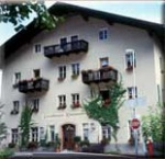 Gasthof Lavanterhof in Lavant / Osttirol