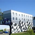 Hotel Motorsport Arena  in Oschersleben - alle Details