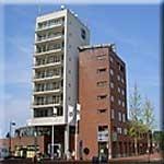 Hotel-Restaurant Stadskanaal in Stadskanaal / Drenthe