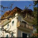 Hotel Da Remo in Tann / Trient