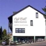 Landgasthof Hotel Pr�ll  in Eichst�tt-Landershofen - alle Details
