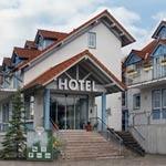 Landhotel Kirchheim  in Kirchheim - alle Details