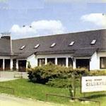 Hotel Silbertau  in Moorbad Lobenstein - alle Details