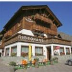Hotel Croce Bianca in Livigno / Alta Valtellina