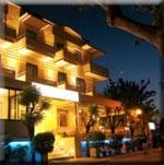 Hotel Vallechiara  in Cesenatico - alle Details