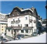 Hotel Savoy Edelweiss  in Sestriere - alle Details