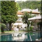 Villa le Magnolie  in Ischia - alle Details