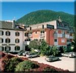 Aktiv & Wellnesshotel Zentral  in Prad am Stilfserjoch - alle Details