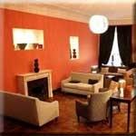 Best Western Hotel Piemontese  in Turin - alle Details