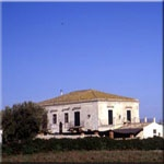 Villa Teresa Tenuta Di Bugilfezza in Modica / Sizilien