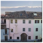 Hotel Belvedere in Alice Bel Colle / Acqui Terme