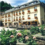 Hotel Oranienburg  in Vianden - alle Details