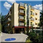 Park Hotel Mignon  in Meran - alle Details