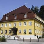 Flughafenhotel Hotel Krone Waldburg nur 17km zum Flughafen Flughafen Friedrichshafen