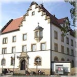 Brauereigasthof Sperber-Br�u  in Sulzbach-Rosenberg - alle Details