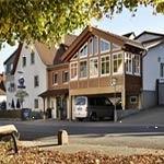Gasthof Zur Linde in Schönau an der Brend / Rhön