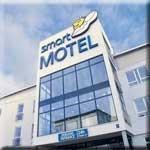 smartMotel  in Kempten - alle Details