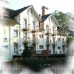 Hotel Pfannkuchenhaus Altes Eishaus  in Gießen - alle Details