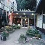 Hotel Seela in Bad Harzburg / Harz