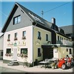 Hotel Hüllen in Barweiler - Nähe Nürburgring / Eifel