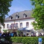 Hotel Zum Goldenen Stern in Prüm / Eifel
