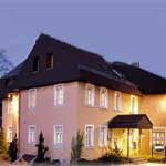 Hotel Paffhausen in Wirges / Westerwald