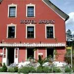 Hotel B�ren  in Feldkirch - alle Details