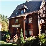 Pension Schubert  in Goslar - Hahnenklee - alle Details